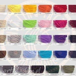 dywanik dywany dziergany ręcznie dywan bawełniany