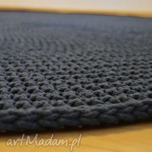 dywany dywan okrąglak
