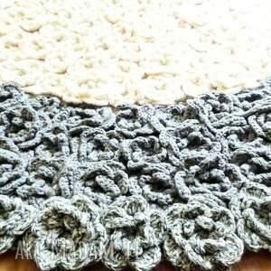dywany dywan piękny ręcznie wykonany 120