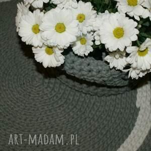 unikatowe dywany dywan ręcznie robiony