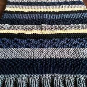 ciekawe zmiksowany dywan