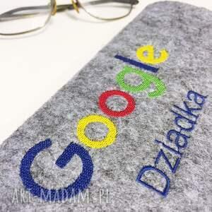 trendy etui google na dziadka