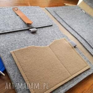 CATOO accessories dokumenty