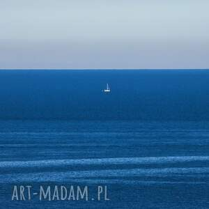 intrygujące fotografie fotografia autorska fotografia, łódka