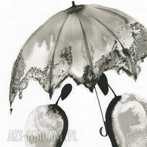 ART Krystyna Siwek minimalizm