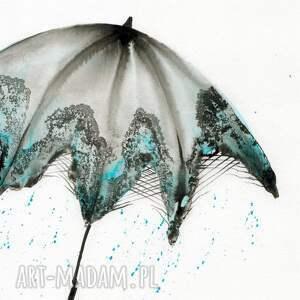 ART Krystyna Siwek - grafika artystyczna minimalizm