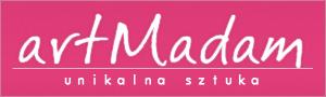 http://art-madam.pl/opinie/Akadi-1
