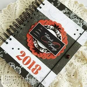 2019 kalendarz dla pracujących