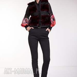 Pawel Kuzik moda