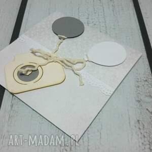unikalne kartki etui na płytę cd/dvd zamykane
