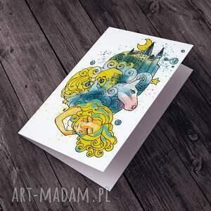 kartki karteczka urodzinowa
