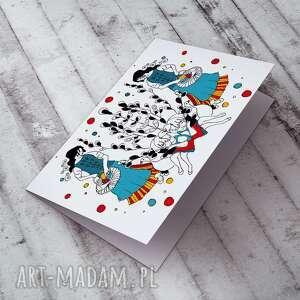 kartki wielkanoc karteczka wielkanocna