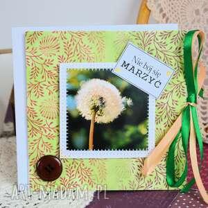 fioletowe kartki kartka - nie bój si&#281
