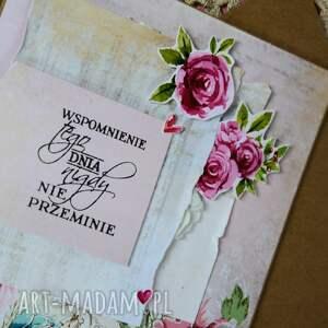kartki rocznica kartka - wspomnienie tego dnia - (