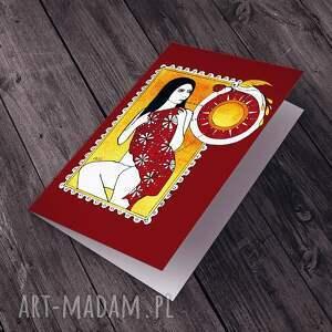awangardowe kartki kartka najpiękniejsze życzenia