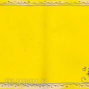 kartki 4mara walentynka - 5