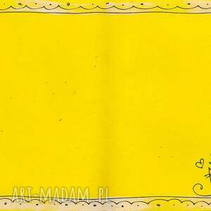 kartki miłość walentynka - 5
