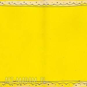 kartki okolicznościowa walentynka - 4