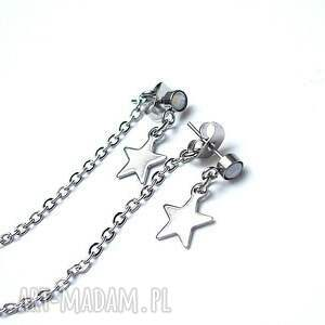 stal alloys collection /star double/
