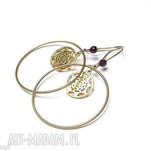gustowne stal szlachetna alloys collection - /13 -11