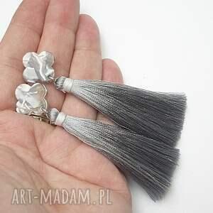 boho marble /grey/