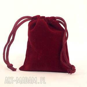 handmade kolczyki dmuchawiec - wkrętki