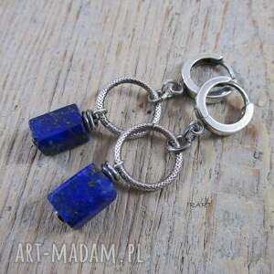 gustowne lapis lazuli na kole