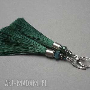 zielone srebro lush meadow vol. 2 /boho/