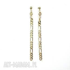metal simple chain vol. 2 /15 -04 -19/ -