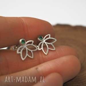 Jachyra Jewellery lotos