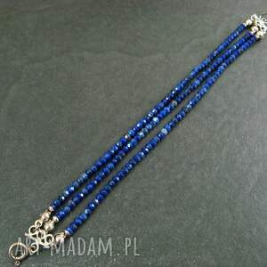 lazuli lapis