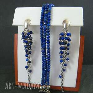 lazuli komplety lapis
