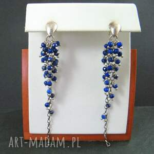 komplety lazuli lapis