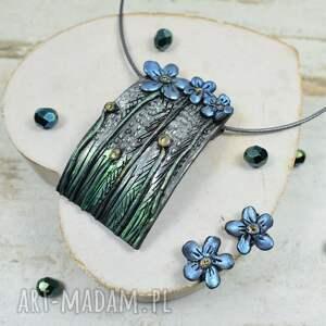 KAMELEON biżuteria na prezent