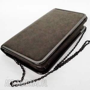 wyjątkowe kopertówki torebka kopertówka 4