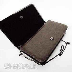 kopertówki kopertówka torebka 4