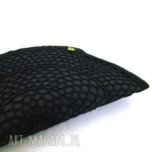 kopertówka torebka czarny