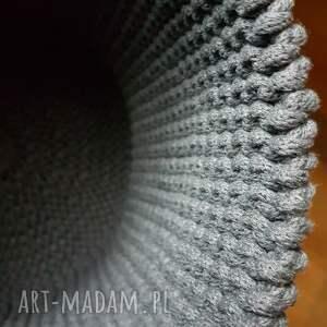 handmade kosze kosz