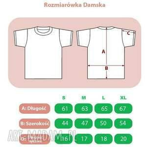 hand-made koszulki love dla par mąż/żona