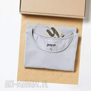 koszulki napis free pocket tshirt unisex