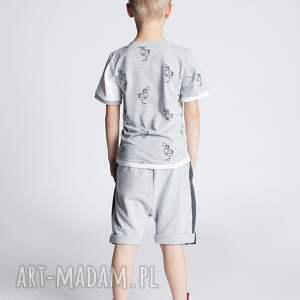 oryginalne koszulki bluzka koszulka chk10wm