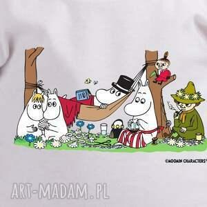 eleganckie koszulki bawełna licencjonowana koszulka dziecięca