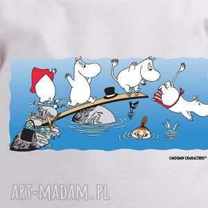 hand made koszulki dladzieci licencjonowana koszulka dziecięca