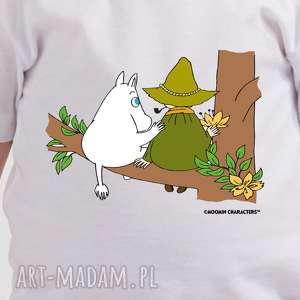 unikatowe koszulki koszulka dziecięca z nadrukiem z postacią