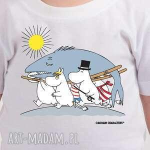 koszulki dladzieci licencjonowana koszulka dziecięca