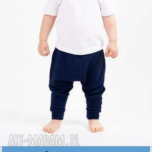 niebieskie koszulki muminki licencjonowana koszulka dziecięca