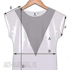 t shirt koszulki t - koszulka lonely shape