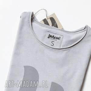 tshirt koszulki yes koszulka z napisem
