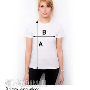 atrakcyjne koszulki dla niej zestaw licencjonowanych koszulek