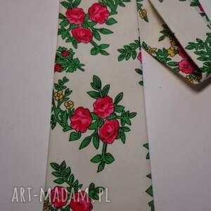 krawaty folk krawat design aneta larysa